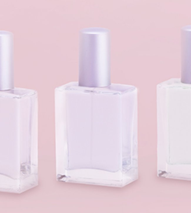 Global Cosmetics Cosmetic Manufacturer ODM OEM bespoke Private Label fragrances