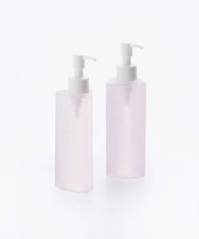 Global Cosmetics Private Label Face Cleanser o83eo7sk0td94vtjt6k9hq4rcr5293s7qgck0xdgow - Skin Care