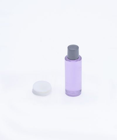 Global Cosmetics Private Label Nail Polish Remover o84wxvggsfrzzu0vtnt7wq6jjht8pno1o5rkowo05c - Color Cosmetics