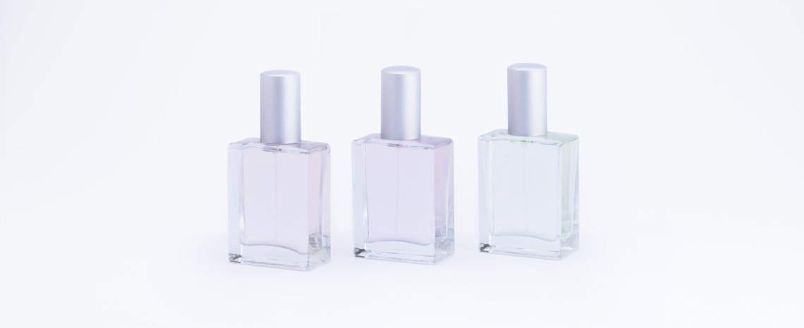 Global Cosmetics private label products fragrances Banner o853egn0x53ka6mn3sjg4d4xzna9byduwtlhxb2ey2 - Perfume