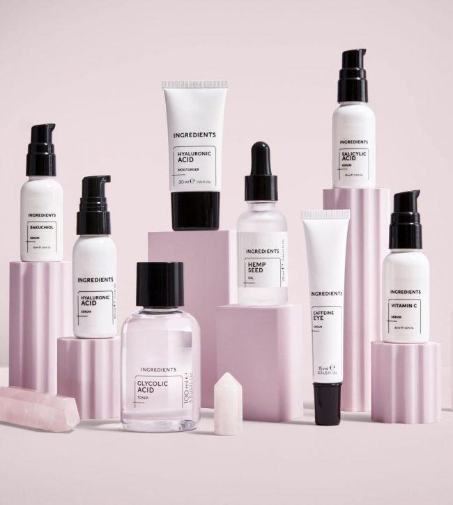 OffTheShelf GlobalCosmetics onnuyspyqm1y0nf08ysyajdlq8wgkast11yimmxdxu - OEM ODM Cosmetic Manufacture
