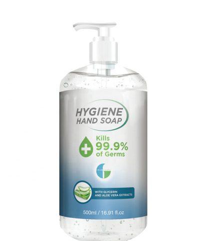 hand soap 1 ovz0fwpduqo83le2qxcfq6604tv8wkwc2kqexhr83k - Hand Wash
